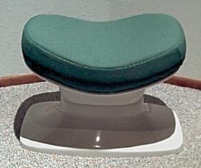 Stereo Egg Chair Elixa